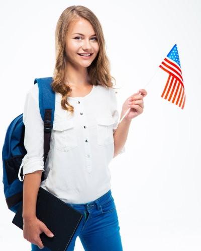 """ויזת סטודנט לארה""""ב"""