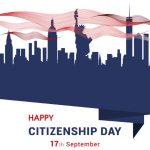 אזרחות אמריקאית: כל מה שצריך לדעת כדי להנפיק אזרחות
